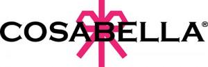 Cosabella_logo