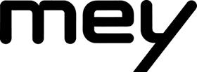 Mey+eps+Logo_positiv