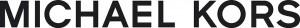 Michael-Kors-Logo-10-czarne