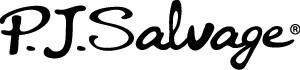 PJ+Salvage+Logo