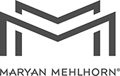 -maryan-mehlhorn-wAssets-haendlerbereich-logos-MM-WB-GREY-1