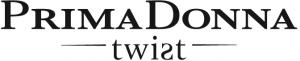 logo_PrimaDonna_Twist_black